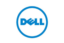 Dell Sales Graduate Program