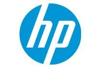 Praca w HP