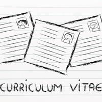 Jak korzystać z gotowych szablonów CV?