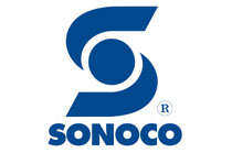 HR Analytics and Reporting Officer | Sonoco
