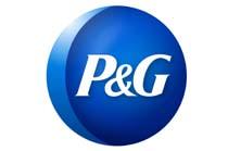 Praca w Procter&Gamble