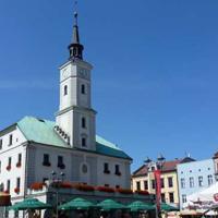 Licea i technika w Gliwicach