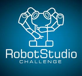 RobotStudio Challenge