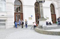 Studenci Politechniki Warszawskiej zbudowali nową rakietę