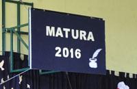 Matura 2016. Podejście numer dwa