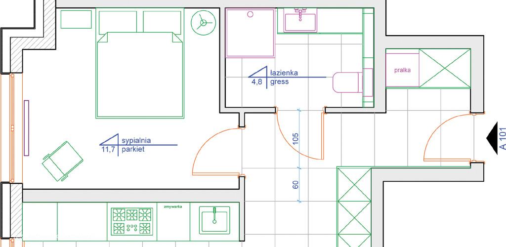 Architektura Wnętrz Studia Uczelnie Rekrutacja
