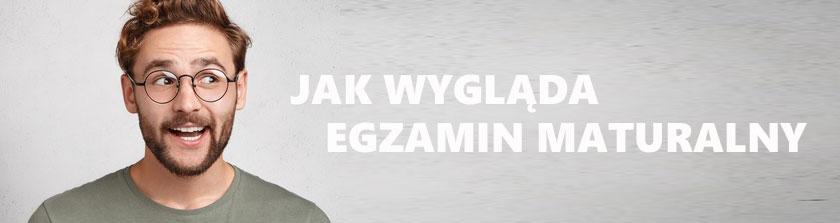 matura język polski 2020